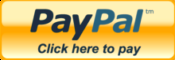 Click here to Pay